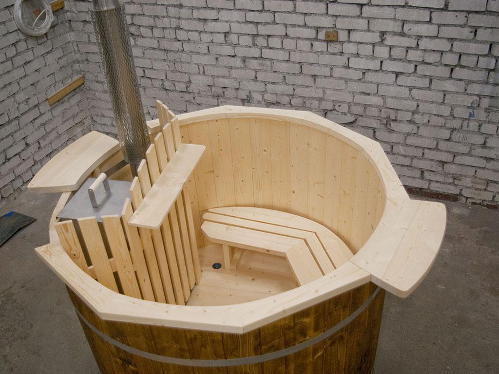 Vasca Da Bagno Legno Prezzo : Bagni per esterno in legno prezzi perline in pino bianco with